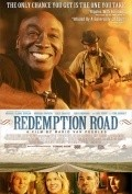 Another movie Redemption Road of the director Mario Van Peebles.
