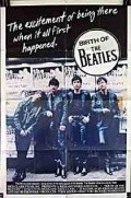 Another movie Birth of the Beatles of the director Richard Marquand.