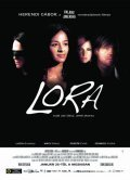 Another movie Lora of the director Gabor Herendi.