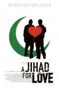 A Jihad for Love is similar to Spielberg on Spielberg.