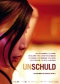 Unschuld with Leslie Malton.