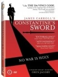 Another movie Constantine's Sword of the director Oren Jacoby.