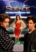 Another movie Weird Science of the director David Grossman.