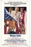 Another movie Winter Kills of the director William Richert.