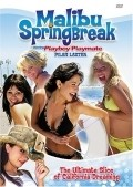 Another movie Malibu Spring Break of the director Kevin Lewis.