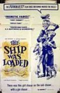 Another movie Carry on Admiral of the director Val Guest.