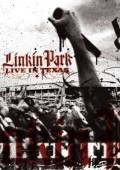 Linkin Park: Live in Texas is similar to Zelenyiy teatr v Zemfire.