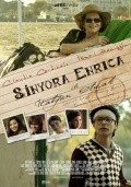 Sinyora Enrica ile Italyan Olmak movie cast and synopsis.