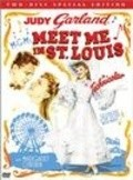 Meet Me in St. Louis with Shelley Fabares.
