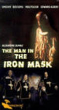 Another movie The Man in the Iron Mask of the director William Richert.