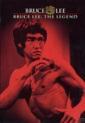 Another movie Bruce Lee, the Legend of the director Leonard Ho.