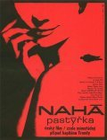 Another movie Naha pastyrka of the director Jaroslav Mach.
