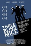 Three Blind Mice is similar to Pilgrimage.