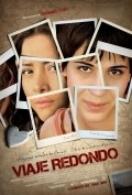Viaje Redondo is similar to Good Will Hunting.
