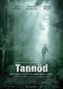 Tannöd is similar to Good Will Hunting.