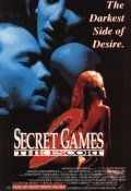 Another movie Secret Games of the director Gregory Dark.