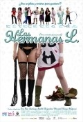 Another movie Las hermanas L. of the director Santiago Giralt.