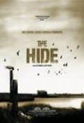 Another movie The Hide of the director Marek Louzi.