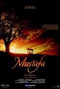 Mustafa movie cast and synopsis.