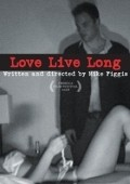Another movie Love Live Long of the director Mike Figgis.