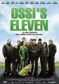 Ossi's Eleven with Michael Brandner.