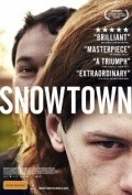 Another movie Snowtown of the director Justin Kurzel.