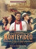 Montevideo, Bog te video! movie cast and synopsis.