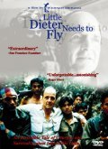 Another movie Little Dieter Needs to Fly of the director Werner Herzog.