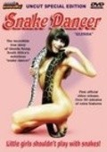 Snake Dancer movie cast and synopsis.