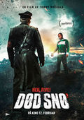 Død Snø 2 movie cast and synopsis.