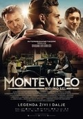 Montevideo, vidimo se! movie cast and synopsis.