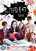 Another movie My Mad Fat Diary of the director Tim Kirkby.
