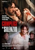 Complici del silenzio is similar to The World According to Garp.