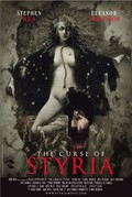 The Curse of Styria movie cast and synopsis.