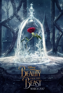 Beauty and the Beast - latest movie.