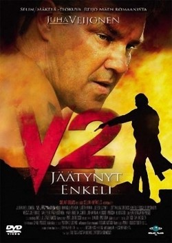 V2 - Jäätynyt enkeli movie cast and synopsis.