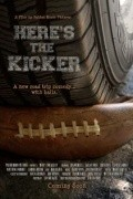 Here's the Kicker is similar to Samyiy luchshiy film 2.