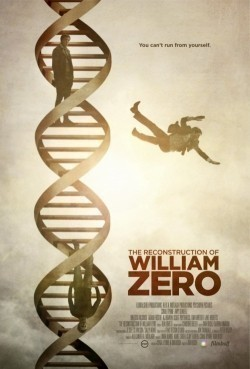 Another movie The Reconstruction of William Zero of the director Dan Bush.