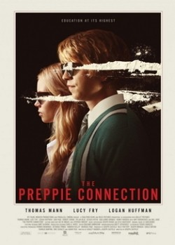The Preppie Connection movie cast and synopsis.