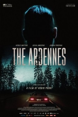 D'Ardennen movie cast and synopsis.