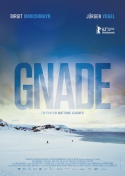 Gnade movie cast and synopsis.