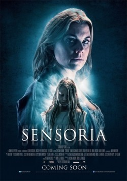 Sensoria movie cast and synopsis.