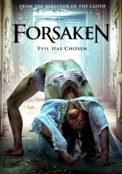 Forsaken movie cast and synopsis.