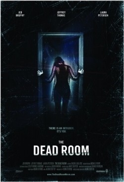 The Dead Room movie cast and synopsis.