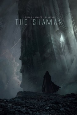 The Shaman movie cast and synopsis.