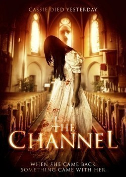 The Channel movie cast and synopsis.