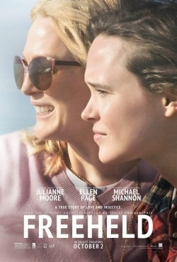 Freeheld movie cast and synopsis.