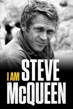I Am Steve McQueen movie cast and synopsis.