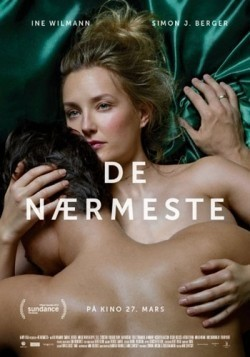 De nærmeste movie cast and synopsis.