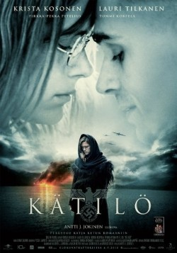 Kätilö movie cast and synopsis.